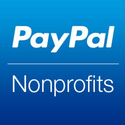 PayPal Portal